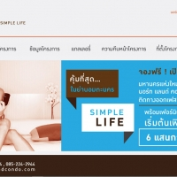 North Land Condo Chonburi