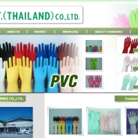 S.T. (THAILAND) CO.,LTD. Chonburi