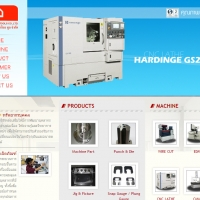 AP INDUSTRIAL TOOL CO.,LTD. Chonburi